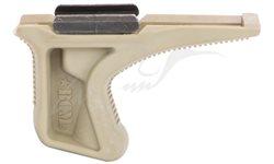 Рукоятка передняя BCM GUNFIGHTER™ KAG-1913 Picatinny цвет: песочный