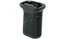 Рукоятка передняя BCM GUNFIGHTER Vertical Grip М3 Picatinny цвет: черный