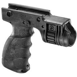 Рукоятка передняя FAB Defense T-GRIP
