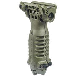 Рукоятка передняя FAB Defense T-POD тактическая