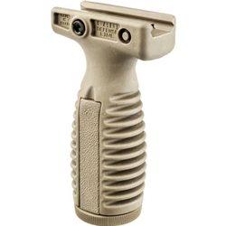 Рукоятка передняя FAB Defense TAL-4. Цвет - песочный