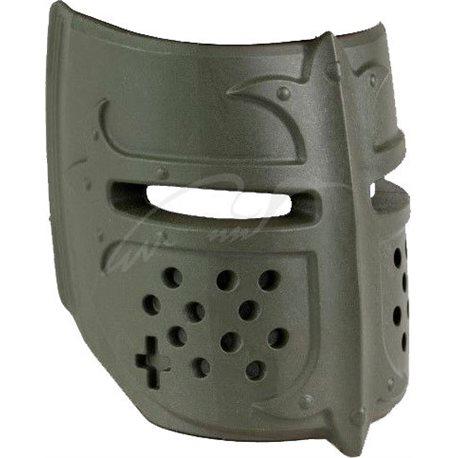 Упор Kriss KVHS00 на планку Picatinny/Weaver (защита для руки)