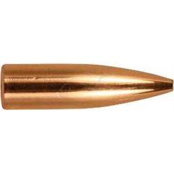 Пуля Berger Varmint FB кал. .224 масса 3,37 г/ 52 гр (100 шт.)