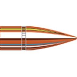 Пуля Hornady FMJ кал. 310 масса 7,97 г/ 123 гр (2800 шт.)