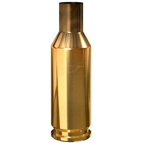 Гильза Lapua кал. 6mm Norma BR. 100.