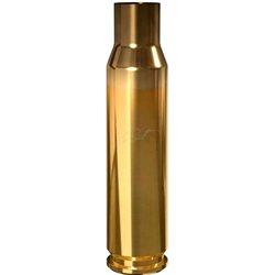 Гильза Lapua кал. 308 Win (под стандартный капсюль Large Rifle). 100 шт.