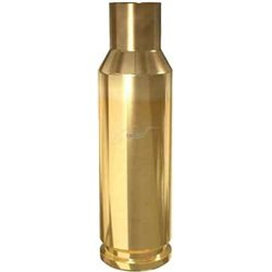 Гильза Lapua 6.5 Grendel 100 шт