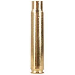 Гильза Hornady 9,3х62 латунная 50 шт.