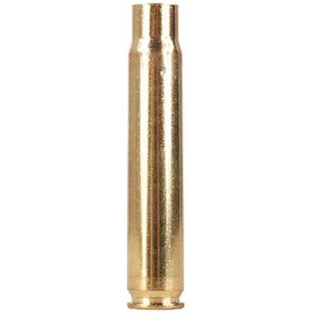 Гильза Hornady 9,3х62 латунная 50