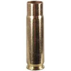 Гильза Hornady 300AAС .300 Whisper латунная 50 шт.