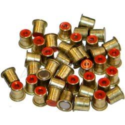 Капсюль-воспламенитель для гладкоствольных патронов под еврокапсюль (W209)