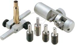 Ручная обточка Hornady Neck Turning Tool для шейки гильзы .17- .375