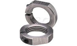 Регулировочное кольцо Hornady Sure-Loc Lock Ring для настройки матриц