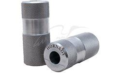Калибратор Hornady Lock-N-Load Cartridge Gauges 9мм (9х19) .355