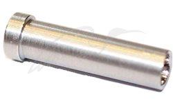 Установочная втулка Hornady для пуль FTX кал .35 (358 гран)