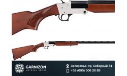 Одноствольное ружье куркового типа Hatsan Optima SB-P12