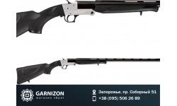 Hatsan Optima SB-P12 одноствольное турецкое ружье