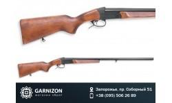 Ружье охотничье МР-18М-М 12/76, 710мм,берёза