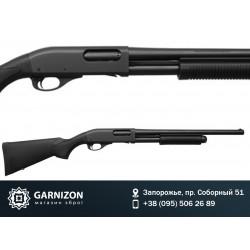 Ружье охотничье Remington 870 Express Synthetic Tactical кал.12/76