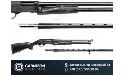 Ружье Hatsan Escort Aimguard Combo кал. 12/76 (76 см+51 см)