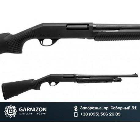Ружье охотничье Stoeger P350 Pump-Action Synthetic12/48см