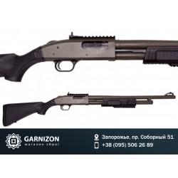"""Ружье охотничье Mossberg M500A Flex к.12 20"""" Tactical"""