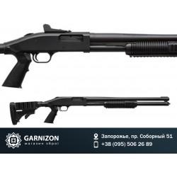 """Ружье охотничье Mossberg M500A  к.12 20"""" Tactical"""