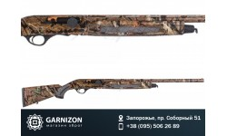 Ружье Hatsan Escort Xtreme Mossy Oak Break-Up Infinity® SVP кал. 20/76