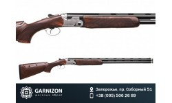 Ружье охотничье Beretta 692 Sporting 12/76/76 OC, Adjustable Stock