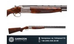Ружье охотничье Browning B525 12M HTR NEW PRESTIGE 76 INV