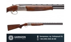 Ружье охотничье Browning B525 12M Hunter Elite 76 INV