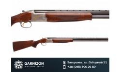 Ружье охотничье Browning Special GTS Elite кал.12/76 INV
