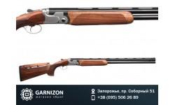 Ружье охотничье Beretta 692 Skeet 12/70/73 B-Fast OCHP