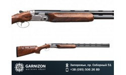Ружье охотничье Beretta 692 Plus Trap 12/76/76 B-Fast 0/00