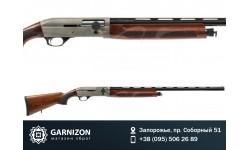 Ружье Hatsan SX12 кал. 12/76 76 см