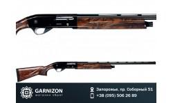 Ружье Ata Arms NEO12 Fonex II кал. 12/76