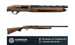 Ружье ATA ARMS Venza Bronze 12/76