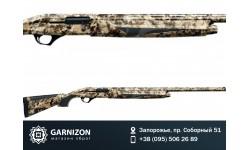 Ружье ATA ARMS Venza Kryptek 12/76 76см