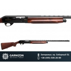 Ружье охотничье Benelli Bellmonte II Wood кал.12 76 MC