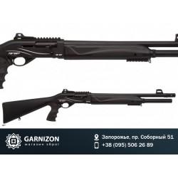 Ружье охотничье TARGET 15-87 M.A.T Tactical