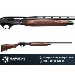 Ружье охотничье Armsan Paragon W Walnut 12/76 см High Rib