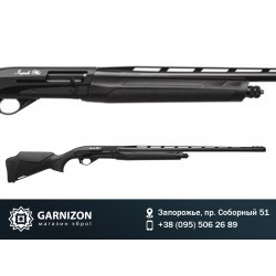 Ружье охотничье Impala Plus Synthetic Black 12/76см
