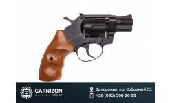 Спецустройство Safari 820G калибр 9 мм P.A.