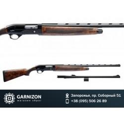 Ружье охотничье Armsan A612 W Combo Standart Satin Walnut 12/76 см + доп.ствол 61см