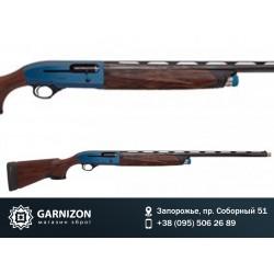 Ружье охотничье Beretta A400 Xcel 12/76/76 Kick Off,Gunpod, OC