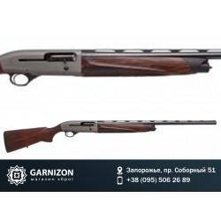 Ружье охотничье Beretta A400 Xplor Unico 12/89/71 OC
