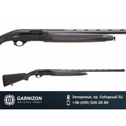 Ружье охотничье Armsan A612 F Synthetic CarbonFiber 12/76 см