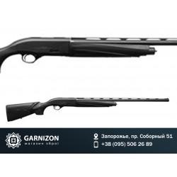 Ружье охотничье Beretta A400 Lite Synthetic LH 12/76/76