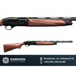 Ружье охотничье Beretta A400 Ultralite 12/76/61
