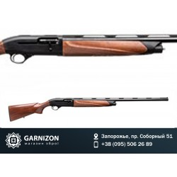 Ружье охотничье Beretta A400 Ultralite 12/76/76